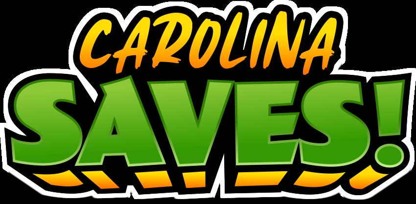 Carolina Saves