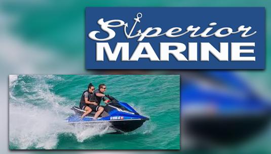 2 Superior Marine