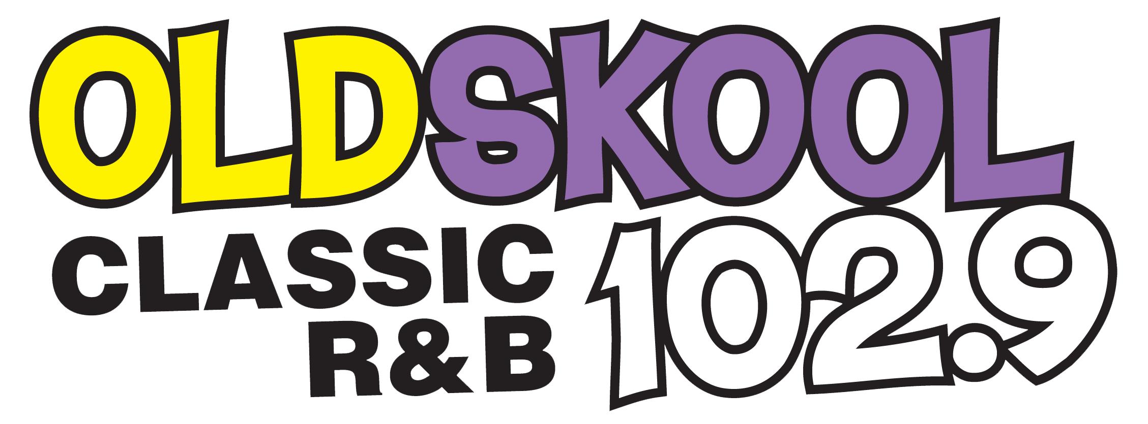 2_glow_oldskool102.9_logo_new_transparent_bg