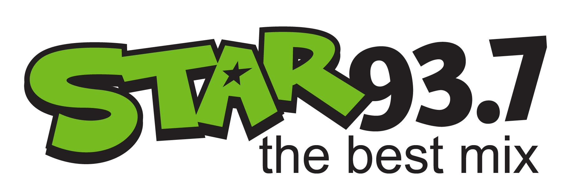 2_glow_star_937_logo_2019