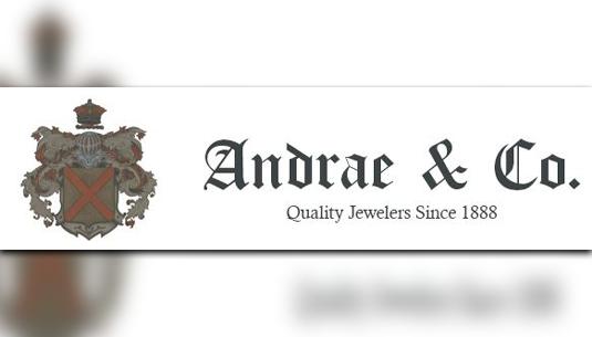 Andrae's Jeweler
