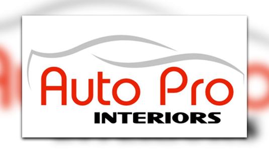 Auto Pro Interiors