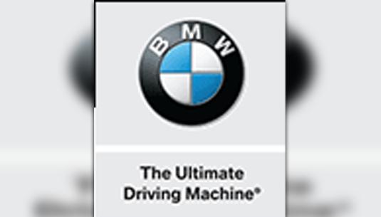BMW of Columbia