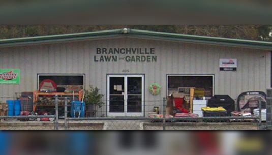 Branchville Lawn and Garden