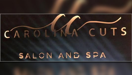 Carolina Cuts