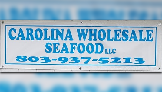 Carolina Wholesale Seafood