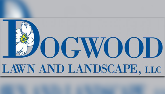 Dogwood Lawn and Landscaping