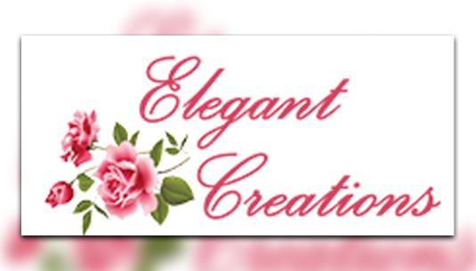 Elegant Creations