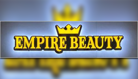 Empire Beauty