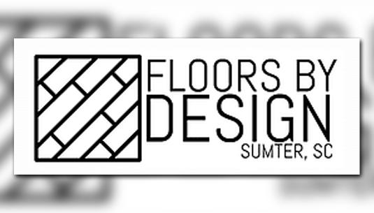 Floor By Design
