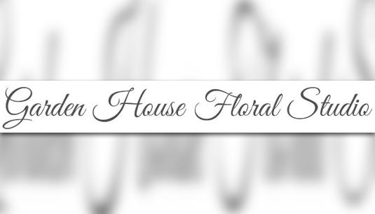 Garden House Floral Studio