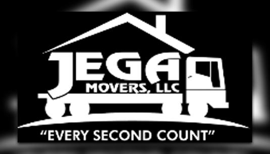 Jega Movers