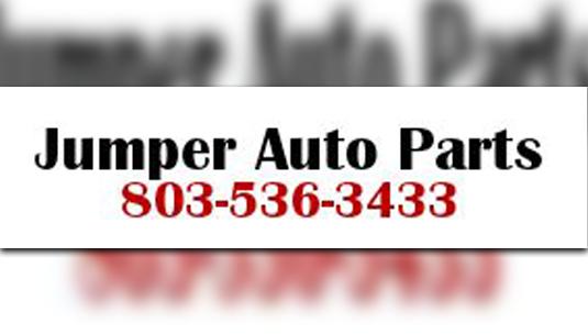 Jumper Auto Parts