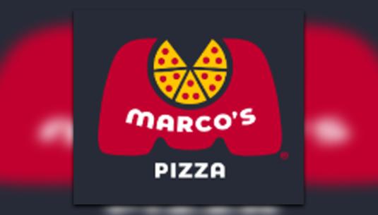 Marcos Pizza OB