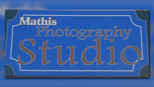 Mathis Photography Studio