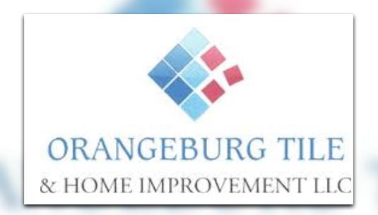 OB Tile & Home Improvement