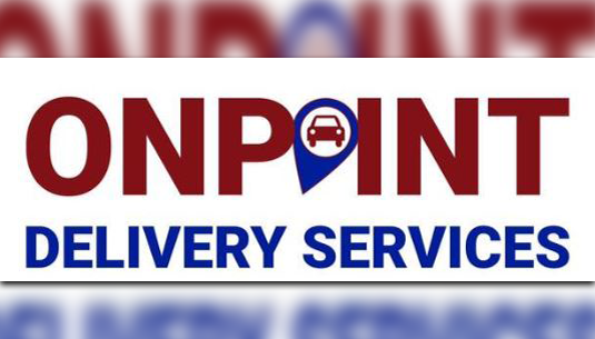 OnPoint Delivery Services