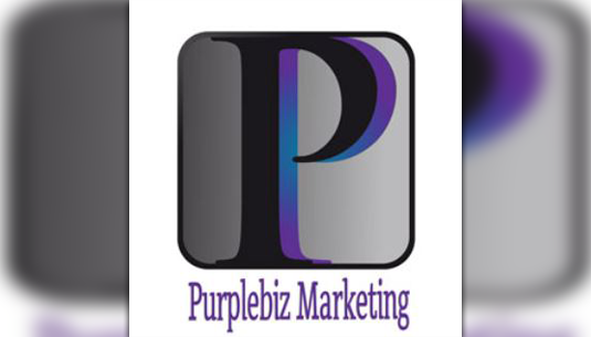 Purplebiz Marketing