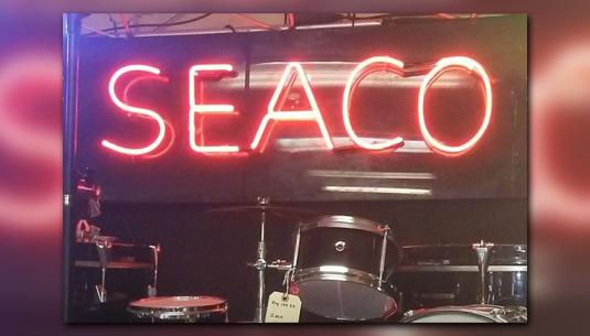 SEACO Music