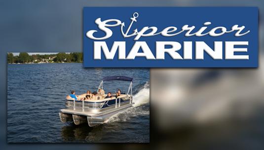 Superior Marine