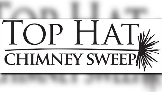 Topp Hat Chimney Sweep