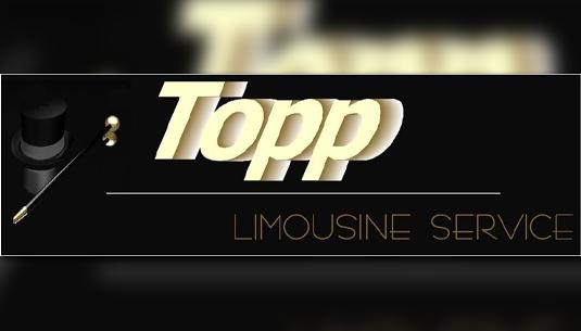 Topp Limousine Service