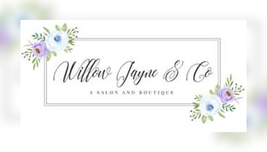 Willow Jayne & Co