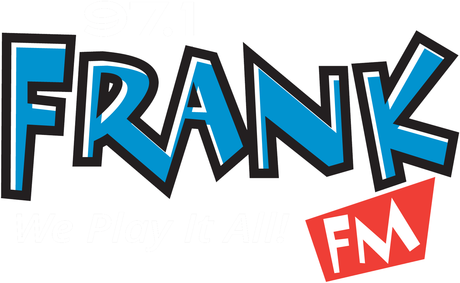 white_FRANK97.1LOGOnew_transparent_bg