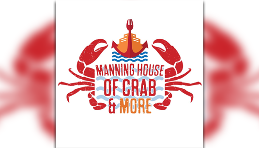 Manning House of Crab and More