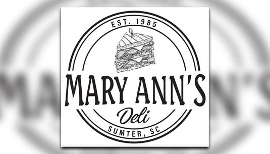 Mary Anns Deli Restaurant