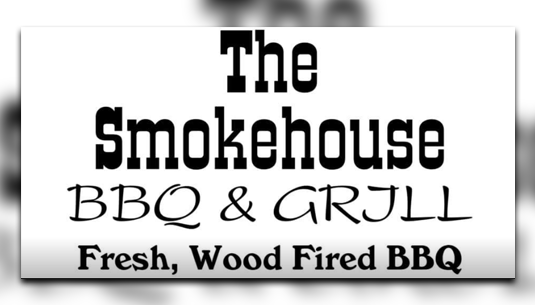 The Smokehouse BBQ & Grill