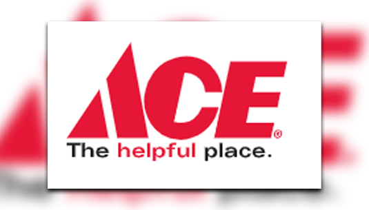 Ace Hardware of Orangeburg
