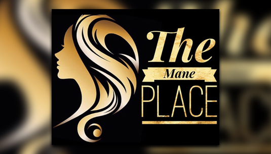 The Mane Place