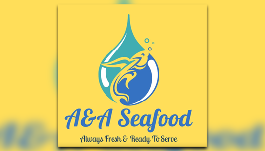 A and A Seafood