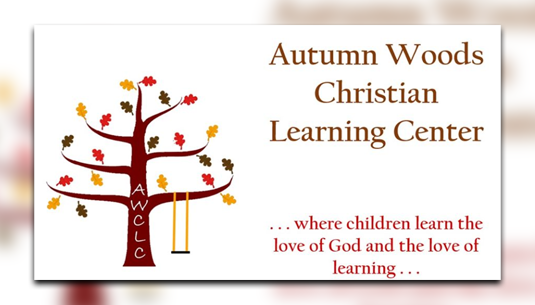 Autumn Woods Christian Learning Center