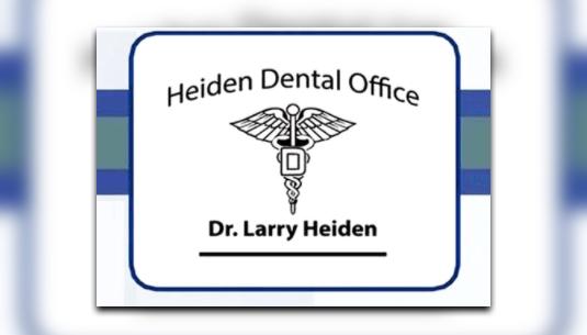 Hieden Dental Office