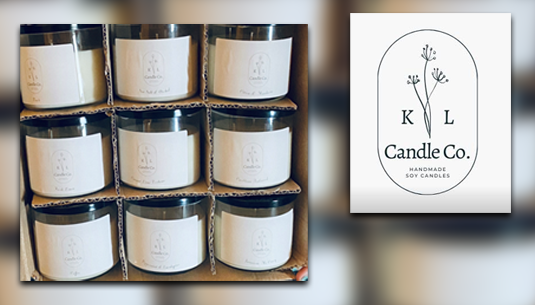 KL Candle Co