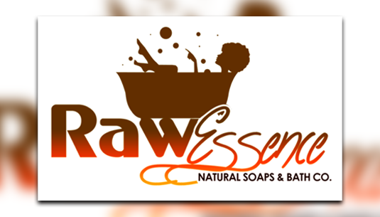 Raw Essence Natural Soaps and Bath Co