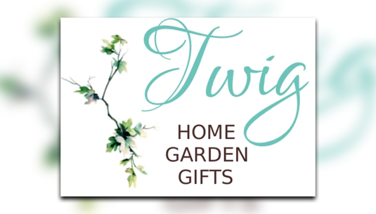 Twig Home Garden Gifts