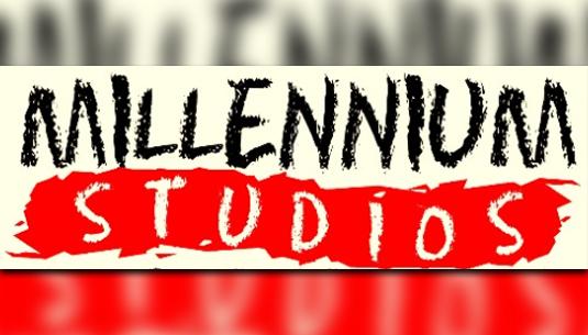 2_Millennium Studios