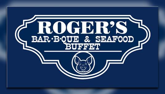 2_Rogers BBQ