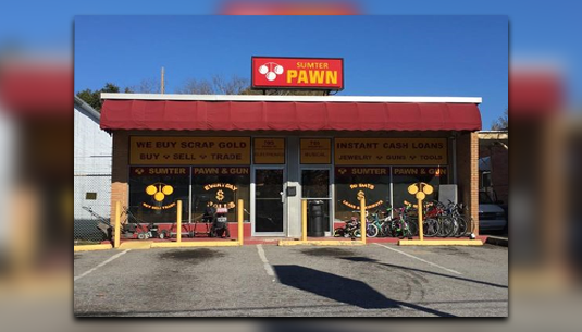 2_Sumter Pawn and Gun