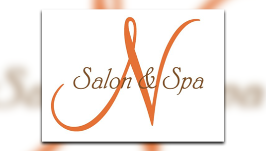 N Salon and Spa