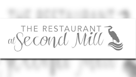 The Restaurant at Second Mill