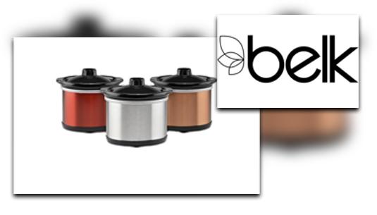 TRU Set of 3 Slow Cooker Gift Pack_Belk of Sumter