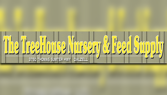 2_Treehouse Nursery and Feed Supply