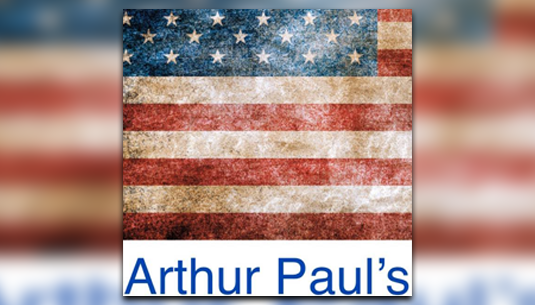 Arthur Pauls Great American Steak and Seafood