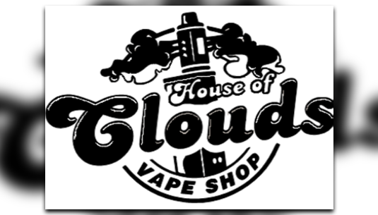 House of Clouds Vape Shop