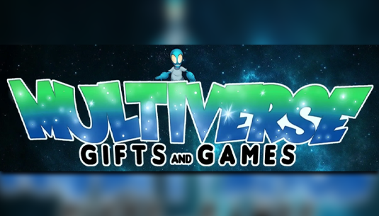 Multiverse Gifts and Games