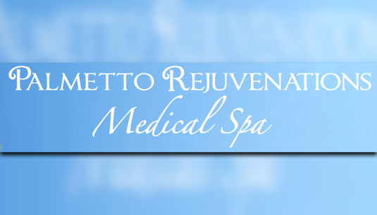 Palmetto Rejuvenations Medical Spa